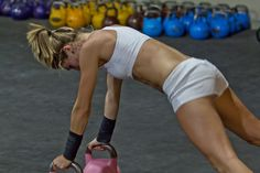 The Power of Strength Training for Ultimate Body Transformation