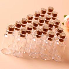 20X 2ml Leere Glasflaschen Schnapsflaschen Likörflaschen Mini Glasfläschchen 16x35mm GAOHOU http://www.amazon.de/dp/B00GAOVXAG/ref=cm_sw_r_pi_dp_uy1Eub1WXTP4M