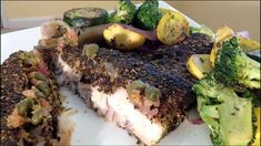 corvina fish cooking time-#corvina #fish #cooking #time Please Click Link To Find More Reference,,, ENJOY!!