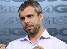 O estranho processo que um diretor da Globo está movendo contra mim. Por Paulo Nogueira