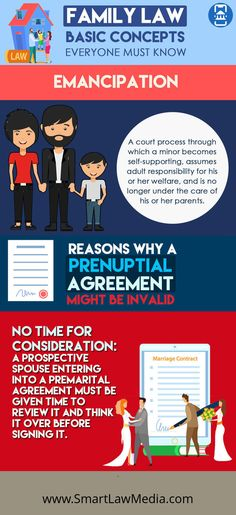 Attention: Family law offices. Done-for-you social publishing service gather client reviews and have instant callback technology for law practices.Growing strong social media web presence is essential for winning more clients for your Family law practice.We help law firms to accelerate their law office growth with The Attorney Client Engine™ Social Media Posting - Client Reviews - Instant Client Callback For Law Firms#familylawyer #divorcelawyer #attorneyclientengine #powerupfacebook #lawfirm #i Family Law Attorney, Divorce Attorney, Divorce Lawyers, Attorney At Law, Ace Books, Media Web, Interesting Topics, Offices, Social Media