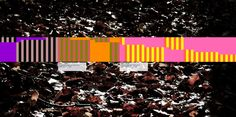 countune.com | 2014,12,22 | Background: Gerd Jansen