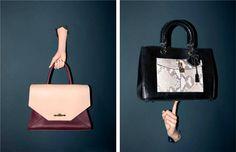 Olivia Sammons KMA | Prop Stylist   Bergdorf Goodman