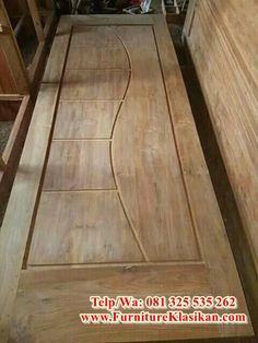 Wooden Door Design, Main Door Design, Wood Front Doors, Wooden Doors, Diy Furniture, Furniture Design, Door Design Interior, Hardwood Floors, Sweet Home