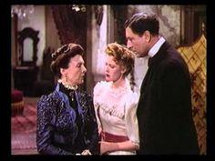 The Little Princess (1939) - Full Movie