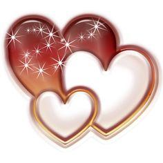 сердце клипарт - Google Search