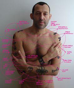 www.cartelpoker.com                        www.pinterestpoker.com