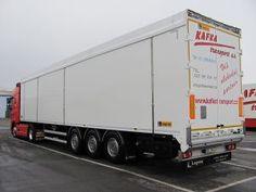 walkingfloor soupravy Transportation, Trucks, Vehicles, Rolling Stock, Track, Truck, Vehicle, Cars