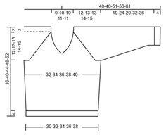 V-aukollinen DROPS raglanpusero Belle-langasta. Koot 2 - 10 v. Ilmaiset ohjeet DROPS Designilta.