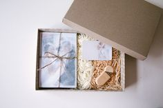 wedding fair photographer gift bag ideas - Google Search