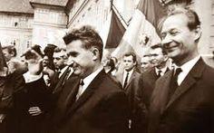 Descopera Adevarul: Istoria aşa cum nu o ştim – cine a salvat România . Abraham Lincoln, 21st, Google, Military