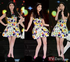 IU reveals her weight on official fan cafe Fans Cafe, Beautiful Voice, Her Music, Debut Album, Korean Singer, Eye Candy, Kpop, Actresses, Korean Music