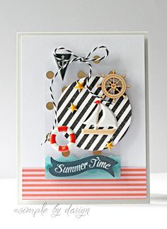 @gossamerbluekit - Joy Taylor - Main Add On and Life Pages Themed Add On