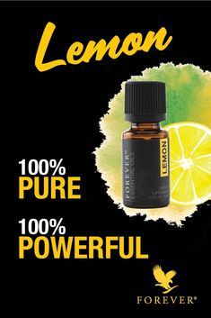Did you know that our new Forever Essential Oils Lemon promotes healthy immunity and digestion? Ask your country office or a Forever Business Owner when it will be available near you! When You Can, Did You Know, Country Office, Forever Business, Marketing Opportunities, Forever Living Products, Lemon Essential Oils, Sore Muscles, Multi Level Marketing