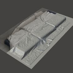 Human photo references and textures for artists - - Show Photos 3d Artist, Show Photos, Photo Reference, Mattress, Objects, Texture, Home, Surface Finish, Ad Home