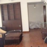 3 Bedroom Apartment for Rent in Chandol, Kathmandu
