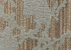 Foreign Flora, Lees Commercial Broadloom Carpet | Mohawk Group