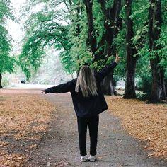 I love fall/autumn soooooooo much 🍂🌿 #fall#autumn#winter