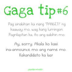 #TagalogJokes #TagalogJokesFunny #TagalogJokesPickUpLine #TagalogJokesHaha #TagalogJokesInspirationalQuotes