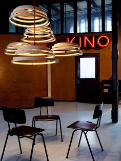 ASPIRO 8000 Secto Design - Lampen Leuchten Designerleuchten Berlin Design Licht