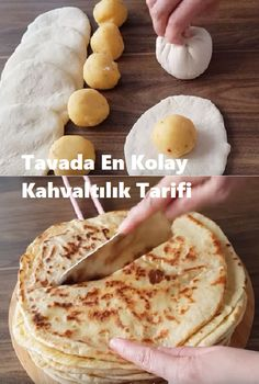 Salata meze kanepe tarifleri – The Most Practical and Easy Recipes Y Food, Food Porn, Food And Drink, Sweet Crepes Recipe, Turkish Recipes, Ethnic Recipes, Healthy Slice, Crepe Recipes, Food Platters
