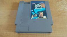 STAR TREK 25TH ANNIVERSARY  (Nintendo Entertainment System, 1992) GAME ONLY - http://video-games.goshoppins.com/video-games/star-trek-25th-anniversary-nintendo-entertainment-system-1992-game-only/