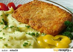 Mashed Potatoes, Macaroni And Cheese, Food And Drink, Treats, Cooking, Ethnic Recipes, Whipped Potatoes, Sweet Like Candy, Kitchen