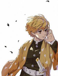 Anime, Art, Cartoon Movies, Anime Music, Animation, Anima And Animus