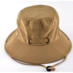 a9047c55 48 Best custom fishing caps images | Fashion hats, Sombreros de ...