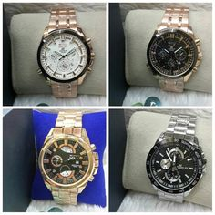 Casio Edifice mens watches(Second Copy)  CASH ON DELIVERY AVAILABLE  Shipping all over India  For booking contact us  Price: 1700 WhatsApp no: 9167328366  Bbm: 590FA2F8  #cashondelivery#instasale#instastyle #watches #Watchworld#Replica#instalike#instafun #instabusiness#instafollow#like4like#follow4followback#followforfollow#happiness#style#classy#classylook#stunning#order#quality#quantity #collection#happycustomers#shippingworldwide#shipping#boxes#coolnewthing#wristgame by watchworld9