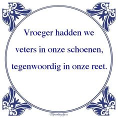 Pikant 18+ Archieven — Pagina 6 van 8 — Spreuktegeltje Quotes To Live By, Inspirational Quotes, Positivity, Lol, Funny, Tiles, Plates, Life Coach Quotes, Room Tiles
