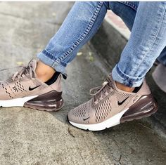 separation shoes 7f4cf 5fce4 Pets Home   Nike Air Max 270 Sepia Stone  hier kaufen