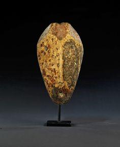 Songola mask   -   23.5 cm.