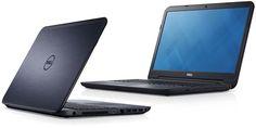 Gran especial de laptop nueva. Dell Latitudes 15-3540 code: 5549 Procesador intel core i5-4200u 1.6ghz. Memoria RAM 8GB. Disco duro 500GB SATA. Pantalla WXGA 15.6`` Led HD con Cámara Web. Licencia Microsoft Windows 8.1 Original. Puerto USB, HDMI, Lector memorias SD, Wireless. Garantía: 1 año Rendimiento fiable Procesadores Intel® Core ™ de bajo voltaje: Potencie trabajos desafiantes y fácilmente multitarea con opciones de procesador eficientes. Windows 7 Profesional o Windows 8 Pro: ejecute…