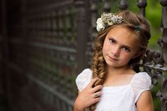 My oldest girl turned 8 years old! She is a beautiful, smart, kind, caring, thoughtful, sensitive, girl. I have never meet an oldest child quite like her. I am so lucky to have this imaginative girl as my own. In our church, The Church of Jesus Christ of Latter Day Saints, baptism is at the…