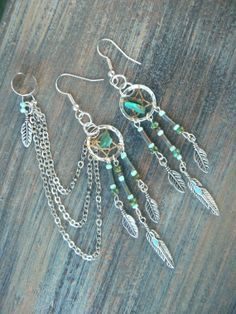 Jewelry on Pinterest