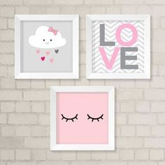 [New] The Best Home Decor (with Pictures) These are the 10 best home decor today. According to home decor experts, the 10 all-time best home decor. Unicorn Room Decor, Baby Room Decor, Unicorn Rooms, Baby Bedroom, Girls Bedroom, Valentines Day Drawing, Glamour Decor, Art Mur, Baby Posters