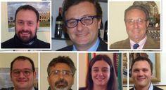 SiciliaHD: NOMINATA LA NUOVA GIUNTA ERRANTE. I NOMI DEL NUOVO...