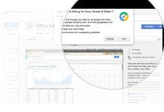 Google Tips – Google