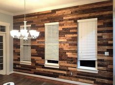 wood-pallet-wall-cladiding