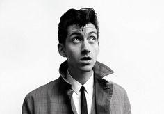 44 Best Dream Men images | Men, Beautiful men, How to look