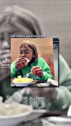 Marvel Avengers Movies, Marvel Films, Loki Marvel, Disney Marvel, Marvel Funny, Marvel Memes, Marvel Characters, Loki Laufeyson, Steve Rogers