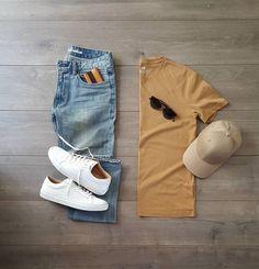 3 fresh summer outfit grids - lifestyle by ps mens fashion app, fashion fas Urbane Mode, Mens Fashion Blog, Fashion Trends, Fashion Fashion, Mens Fashion Shoes, Fashion Outfits, Fashion Sale, Paris Fashion, Runway Fashion
