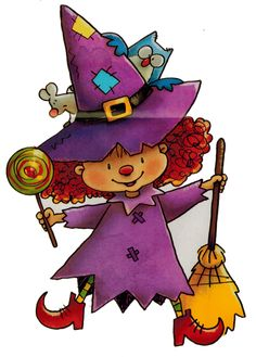 quenalbertini: Cute little witch Halloween Mono, Halloween Doodle, Halloween Rocks, Halloween Painting, Halloween Drawings, Halloween Clipart, Halloween Pictures, Halloween Cards, Scary Halloween