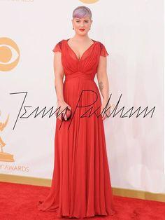 Jenny Packham- Bridesmaid Dress