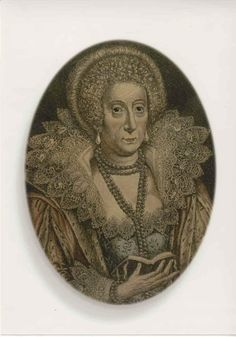 """Lady Mary Sidney. She bore Pembroke four children, the first of whom, William Herbert, 3rd Earl of Pembroke (1580–1630) may be the young man described in Shakespeare's Sonnets. Their other surviving child, Philip, became the 4th Earl of Pembroke on his brother's death in 1630. These sons are the """"Incomparable Pair"""" to whom William Shakespeare's First Folio is dedicated. At different times, both were patrons of the King's Men. Mary also had two daughters, Katherine (1581 - 1584) and Anne."""