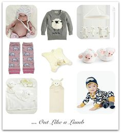 In Like a Lion, Out Like a Lamb: Must-Have Finds for March   The Shopping Mama