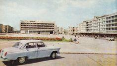 11218484_945899938789817_4222019274505134589_n Car, Vintage, Automobile, Vintage Comics, Autos, Cars