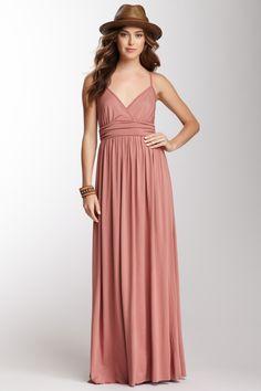La La Dress