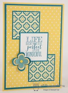 All Abloom For Pals Paper Arts Perfect Pennants, All Abloom DSP stack, Floral Fusion Sizzlits, Joanne James Stampin' Up! UK Independent Demonstrator, blog.thecraftyowl.co.uk